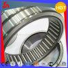 Rolamento de rolo de venda quente da alta qualidade Na4917 para equipamentos
