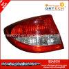 92101-Fd001 차는 리오를 위한 LED 맨 위 램프를 분해한다