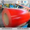 Prepainted 직류 전기를 통한 강철 Coil/PPGI/Prepainted Galvalume 강철 Coil/PPGL