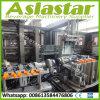 machine en plastique de soufflage de corps creux de bouteille de 4500bph 250ml-2L