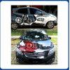 Qualidade do vinil autoadesivo da etiqueta do carro boa para a impressão de Digitas