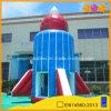 Gioco gonfiabile dei paracadute dei giochi dei capretti (AQ16211)