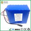 de Batterij van het 18.2ah 24 V Lithium