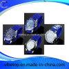 Heiße Verkaufs-Form-klassischer Armbanduhr-Schleifer