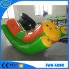 Jogo de passeio inflável do parque da água 2015