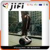 fora do trotinette da estrada para o E-trotinette ereto elétrico do Chariot da venda de Jifi