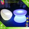 커피용 탁자 높은 쪽으로 Fahsionable Luminousldpe Plasticlight