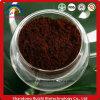 Tilo rojo seta de Reishi Extracto / tilo Ganoderma Lucidum Polvo de extracto