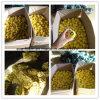 Pacote de bolas de espuma moldada (70mm)