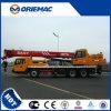 Sany neuer 25 Tonnen-mobiler Kran für Verkauf Stc250h