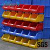Casella multifunzionale cromatica del sistema dell'organizzatore