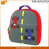 Милые персонализированные малые Preschoolers Backpacks мешков книги малышей для малышей
