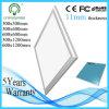 éclairage de panneau de plafond de 40W DEL dans la taille 600*600mm