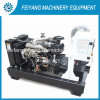 475kw/595kVA 485kw/605kVA 495kw/620kVA Dieselgenerator mit elektrischem Anfang