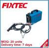 Fixtec 전력 공구 변환장치 MMA 용접 기계