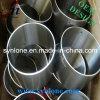 機械部品のためのステンレス鋼のブッシュ