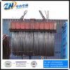 Anhebendes Elektromagnet für das Handhaben des Walzdraht-Ringes MW19-63072L/1