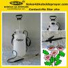 spruzzatore della pompa a mano di gallone dello spruzzatore di pressione 12L