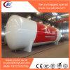 Qaulityの炭素鋼によってなされる80cbmプロパンのガスのタンカーシリンダー
