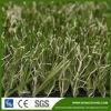 庭のための人工的な草を美化する中国の金Suppilerの総合的な草の泥炭