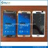 Nueva pantalla original llena del LCD del teléfono móvil para Samsung J7 2016