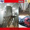 Machine de séchage par pulvérisation pour agrégat (réglisse) Extrait