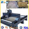 Каменный Engraver высекая маршрутизатор CNC гранита машины мраморный