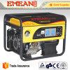 generatore di potere 4kw con CE