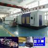 Productos populares del equipo automático del revestimiento del laser del CNC