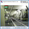 Китай Suli делит будочку автоматического порошка покрытия распыляя