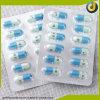 Pellicola del PVC del grado medico di fabbricazione per l'imballaggio della bolla