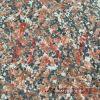 Слябы гранита китайского клена G562 красные для Countertops кухни
