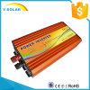 1000W 12V/24V/48V 220V/230V outre d'inverseur de pouvoir de réseau avec 50/60Hz I-J-1000W-12/24-220V
