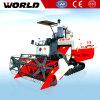 Agricultura orugas Tipo Cosechadora de arroz y trigo
