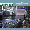 1000L/H Turnkey Milk Production Line