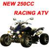 Competindo ATV, competindo o quadrilátero, competindo a bicicleta do quadrilátero (MC-367-250CC)