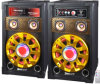 Xd10-10 150W 2.0 Hifi 10inch PRO Loudspeaker