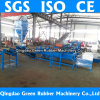 De RubberMachines van Qingdao van de goede Prijs en van de Goede Kwaliteit