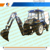 ¡La mejor calidad! ¡! Mini Backhoe Loader para Sale/Small Backhoe