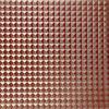 Verschillende Types van Tegel van de Vloer van de Vloer de Tegels Verglaasde