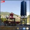 Maquinaria de construção super da qualidade HZS35