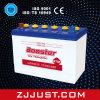 Selbstbatterie, Speicherbatterie, nachfüllbare Batterie N80