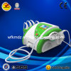 Kilometer Multifunction IPL Hair Removal Machine mit ISO/CE