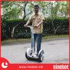 2 Rueda Scooter eléctrico Scooter Chariot