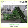 Tyre (TR2147)のためのDura-Shred Steel Separation Plant