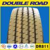 Venda quente no pneu resistente 1100r20 1000r20 do caminhão de Paquistão