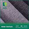Polyester-Polsterung-Sofa-materieller Samt-Schutzträger-Leinen-Polyester-Gewebe 100%
