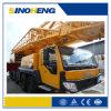 XCMG 100 Tonnen-mobiler Kran Qy100k-I