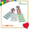 Anhaftendes Bandages in einem Tin Box (PH4360)