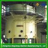 De Installatie van de oplosbare Extractie voor Materialen Differet